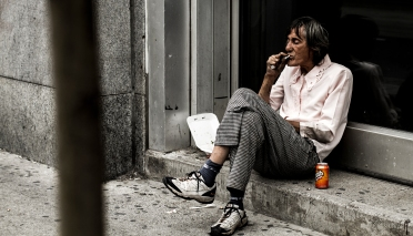 © Olivier Grondin - 2013