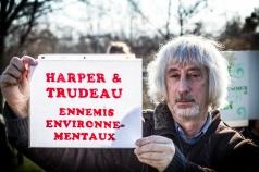 © Olivier Grondin - Novembre 2013 -Tous droits réservés Pour tout utilisation, veuillez contactez: grondinolivier@hotmail.com